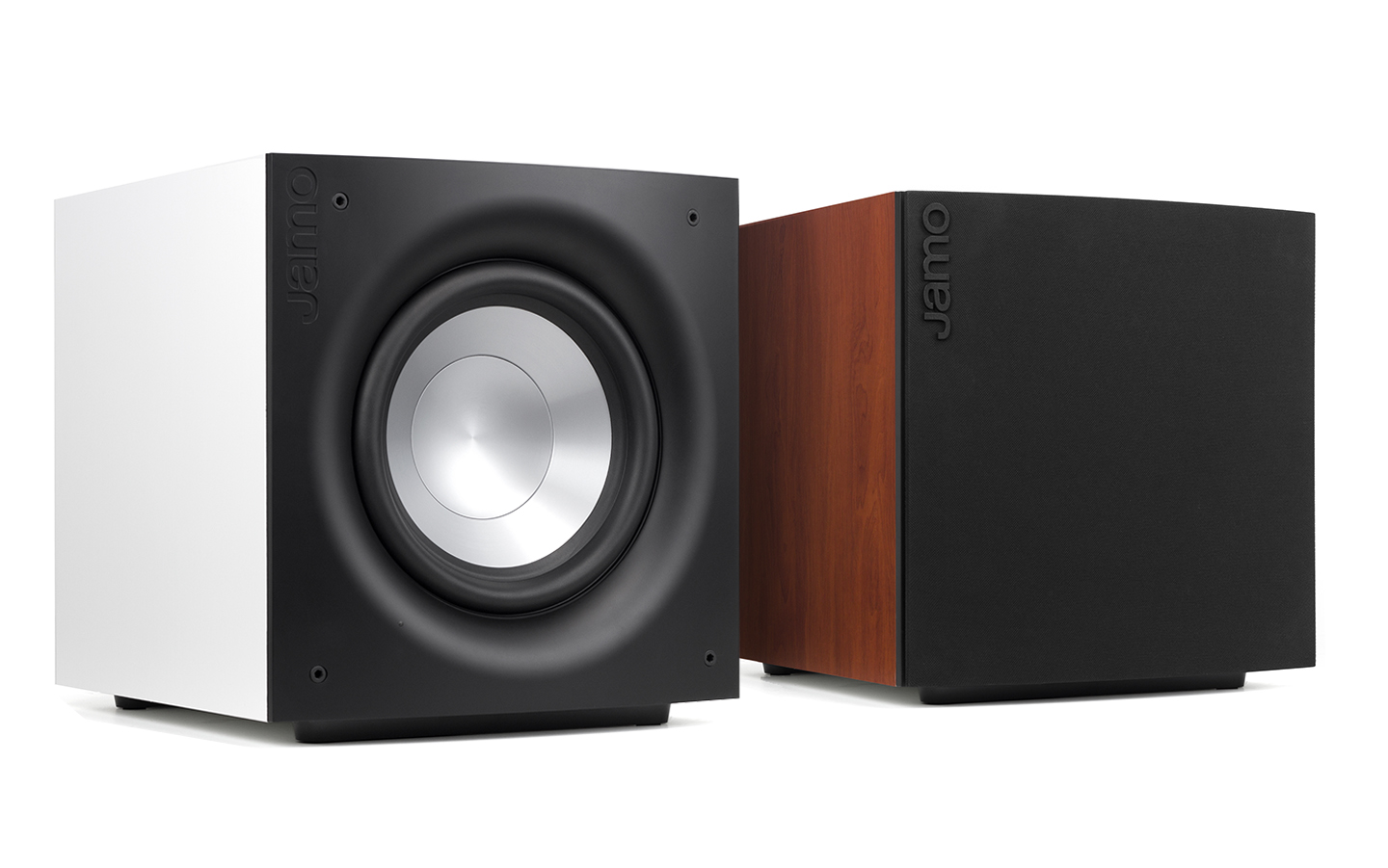 speakers with subwoofer. subwoofers speakers with subwoofer p