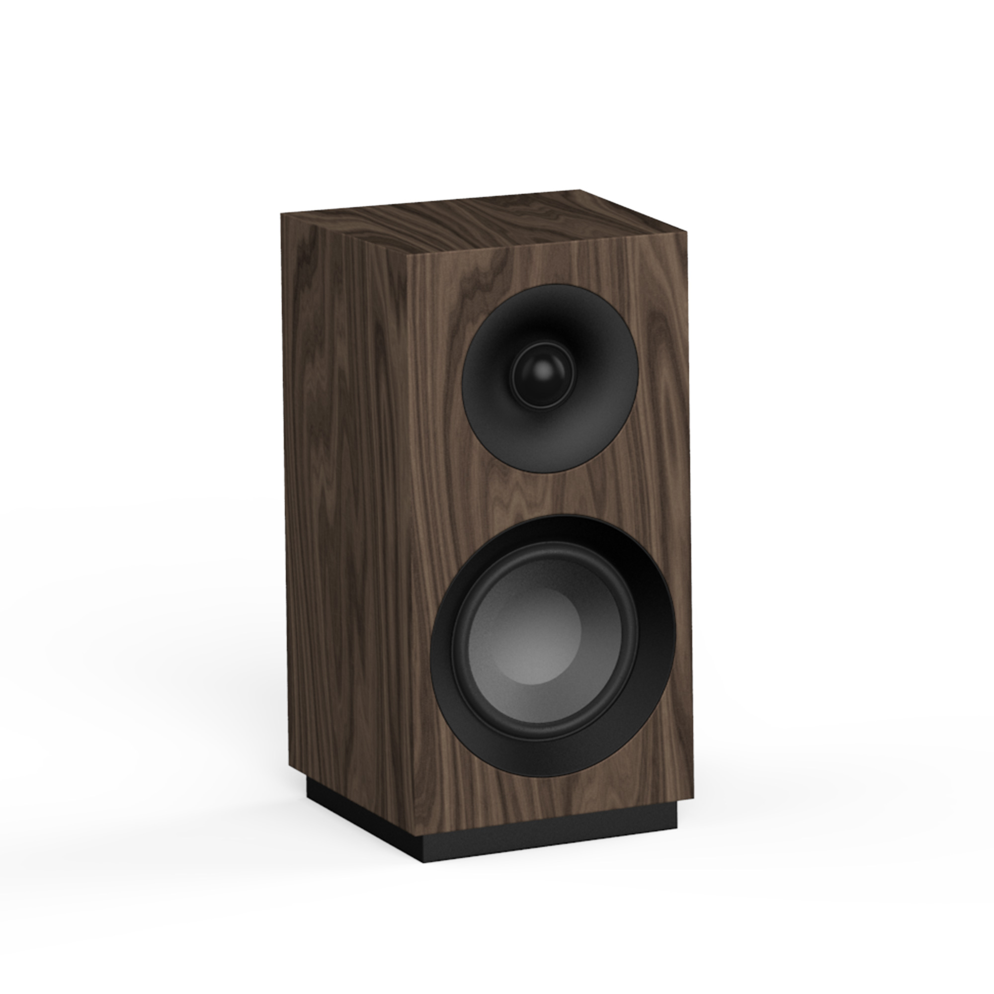 wharfedale reviews diamond bookshelf speakers speaker cinema pair digital