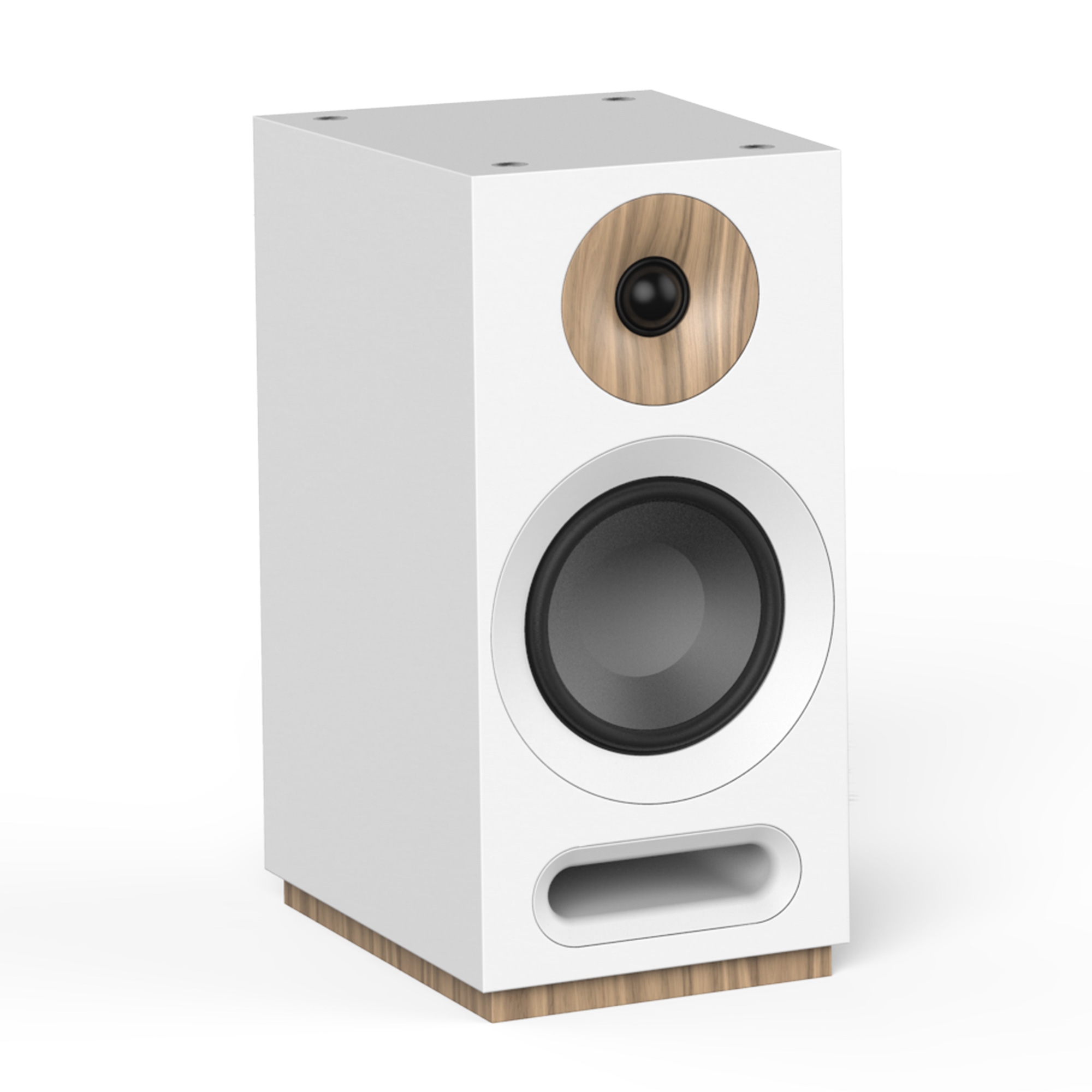 reviews improves a bluetooth review of well bookshelf model nocs connect spotify wiredexcellent on work airplay addition previous ft sounding air speaker and speakers or desktop wired monitors upon only