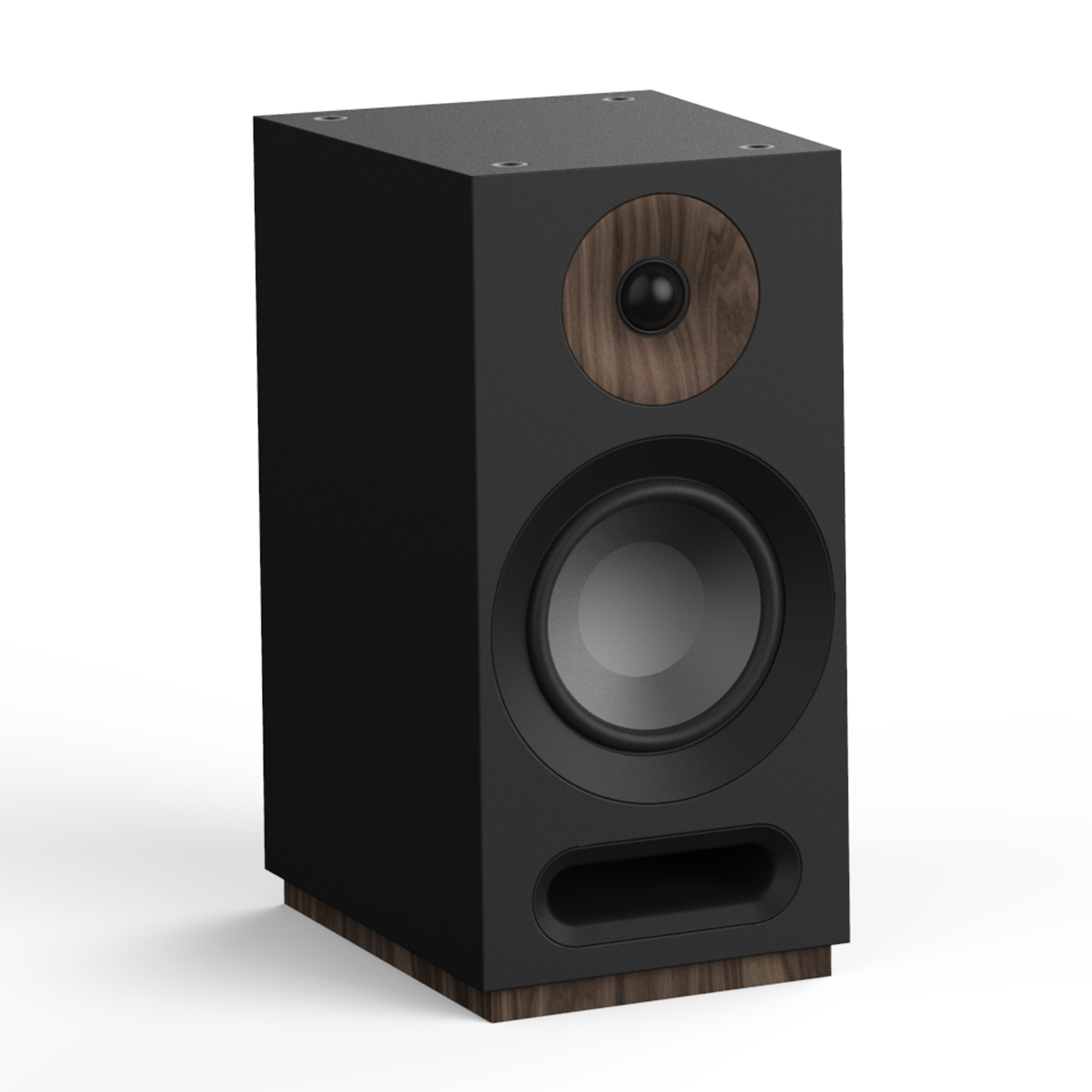 bookshelf and dali speaker pioneer elac reviews review reference home speakers theater