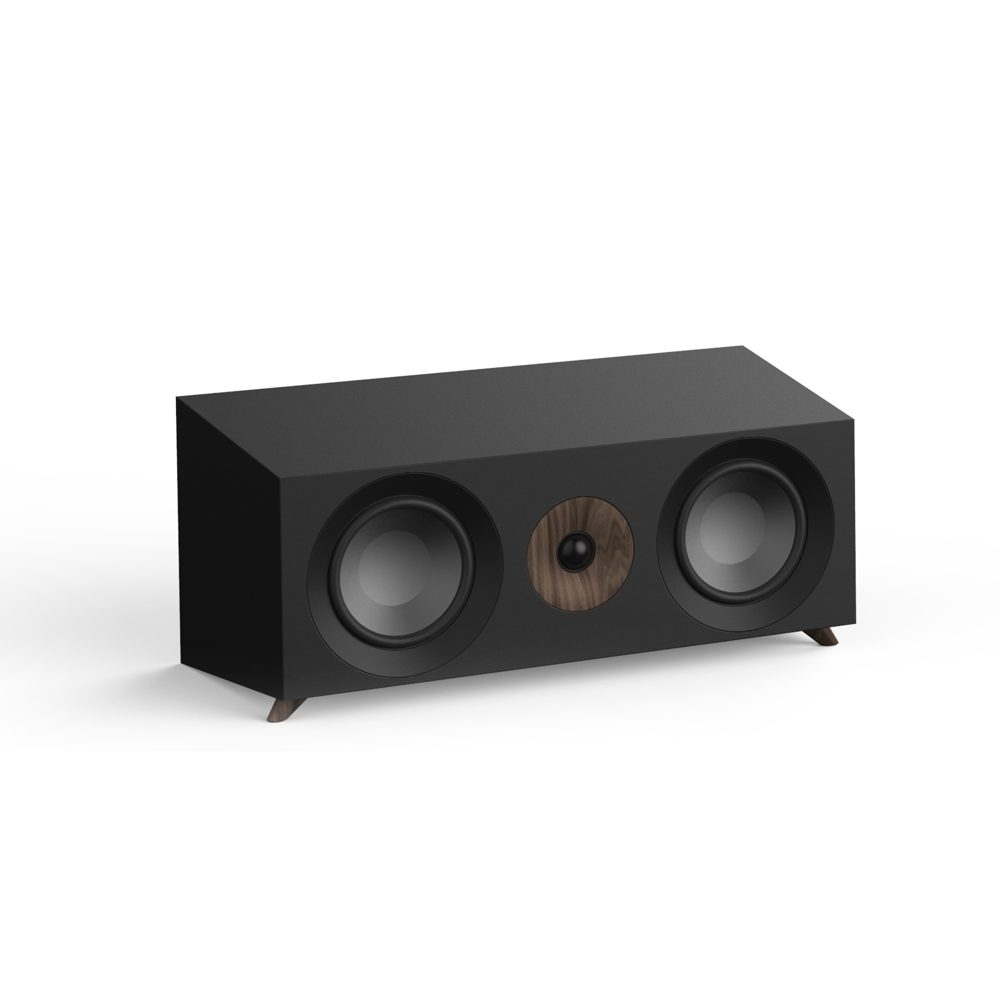 S 807 HCS Home Theater with Surround Sound | JAMO